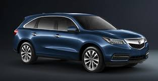 2018 acura mdx hybrid. beautiful 2018 medium size of uncategorizednew 2018 acura mdx overview car  review in acura mdx hybrid