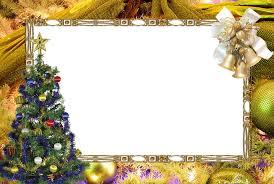 Free printable birthday borders and frames ~ Free printable birthday borders and frames ~ Frame png border for christmas u2013 fun for christmas