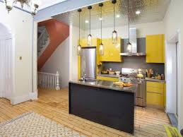 Kitchen Layout Design Ideas Collection Best Decorating Design