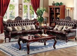 Extremely Creative Furniture America Living Room Collections