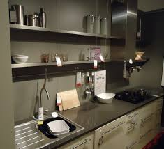 Appliance Stores Nashville Tn Exciting Paint Kitchen Cabinets With Cenwood Appliances And Lowes