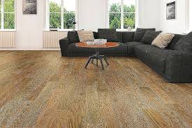 Laminate flooring is not only much more affordable than hardwood or tile, but they're easy to clean and don't scratch as easily as other materials. Flooring Integrity Design Remodeling