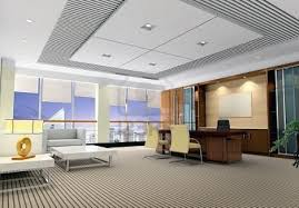 good office design. office, luxury office design combined with minimalist cream chairs and wwoden working table also large good x