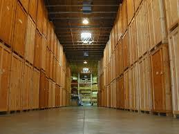 Temporary Moving Storage Moving Companies With Temporary Storage