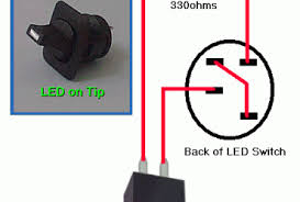 lighted toggle switch wiring diagram images prong toggle switch diagram