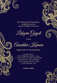 Weding Card Designs Wedding Invitation Templates Free Greetings Island