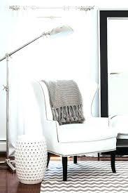 bedroom corner ideas corner chair ideas bedroom chair in bedroom corner bedroom corner chair ideas corner