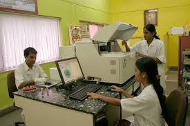 health checkup packages thane mumbai bhaktivedanta hospital cancer hospital in mumbai