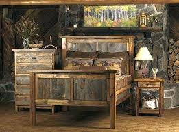 diy bedroom furniture plans. Diy Rustic Furniture Plans Bedroom Set Free N