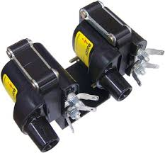 ignition coil th rx7club com mazda rx7 forum i also saw these bosh units on the atkins rotary website