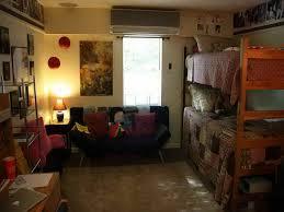 ... Not Until Cool Dorm Room Setups Idea.