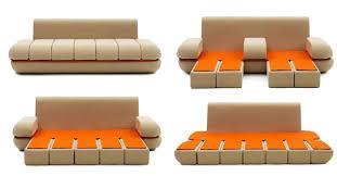 dual purpose furniture. 17 dynamic life sofa dual purpose furniture
