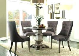 nicole miller dining chairs miller dining chairs furniture living room traditional with beige nicole miller velvet