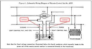 lionel accessory wire diagram auto electrical wiring diagram help controling multiple lionel otc one lionel 2