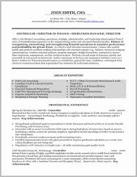 State Auditor Sample Resume Amazing Air Traffic Controller Resume Lovely Financial Controller Resume