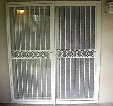 patio door safety bar sliding patio door security bar new security bar for sliding glass door patio door safety