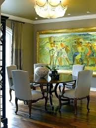 large dining room wall art large bedroom wall art dining room wall art ideas popular impressive