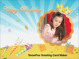make a birthday card free online create free online birthday cards draestant info
