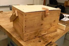 basic wood carving rhneodigitalkcom pine wooden toolbox plans tool box plans diy free basic wood