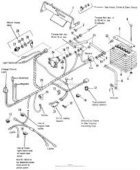 Simplicity regent wiring diagram with schematic pictures diagrams and