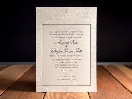 letterpress wedding invitation gallery parklife press Letterpress Wedding Invitations Ma Letterpress Wedding Invitations Ma #41 letterpress wedding invitations atlanta