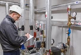 Heater Fixer Is Water Heater Repair The Right Investment Mokher Plumbing