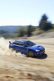 2015 subaru wrx wallpaper iphone. Delighful 2015 Subaru Rally Iphone Wallpaper Wrx Sti Launch Edition 640x960 And 2015 Wrx W