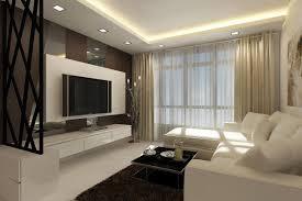 Tv Console Designs For Bedroom Bedroom Ideas