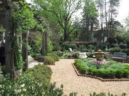 most beautiful backyard gardens