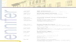 Student Cv Examples Interior Design Student Cv Sample Resume For A Real Estate To
