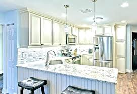 kitchen cabinets fort myers s kitchen cabinets in fort myers fl
