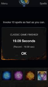 invoker cheat sheet invoke trainer become the best invoker in dota 2 on the app store