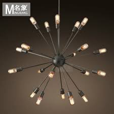 lamp shades floor lamps picture more detailed picture about with regard to elegant residence multi bulb chandelier decor