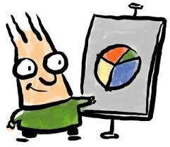 presentation topics creative ideas for you com