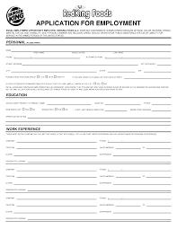 burger king job application jv menow com burger king job application by pastgallo ekpigppd