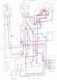 central heating timer wiring diagram wiring diagram honeywell central heating timer wiring diagram
