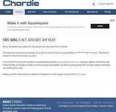 Chordie Guitar Chords Chart Nagelchen Posts