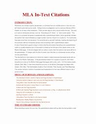 Mla In Text Citation Generator Unique Apa Format Website Citation