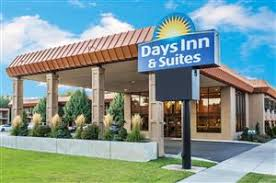 garden city utah hotels. Days Inn \u0026 Suites Logan Garden City Utah Hotels