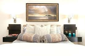 bedroom sconce lighting. Bedroom Sconces Impressive Sconce Lighting Within Best Ideas On Wall . U