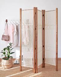 5 X Inspiratie Voor Een Roomdivider Eigen Huis En Tuin