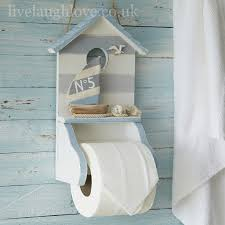 nautical bathroom furniture. nautical toilet roll holder bathroom furniture r