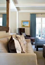 decorating with beige walls curtains for beige walls impressive white with brown trim living decorating ideas decorating with beige walls