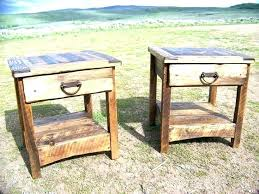 build coffee table farmhouse coffee table plans build diy coffee table base