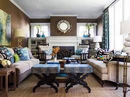 Sofa Set For Living Room Simple Living Room Designs Beige Modern Sofa Sets Pastel Color