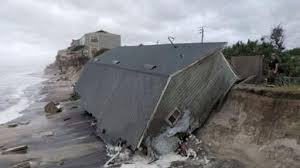 These tensions then discharge as an earthquake. Hurricane Irma Aftermath Quarter Of Homes In Florida Keys Ruined World The Times
