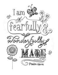 Free Christian Coloring Pages Saglikme