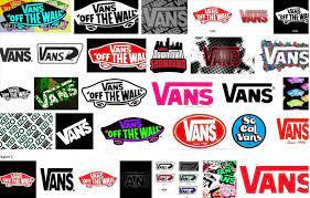 Vans Logo Wallpapers on WallpaperDog