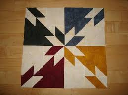 40 best Hunter's Star quilts images on Pinterest | Star quilts ... & I was going to make a quilt. Adamdwight.com