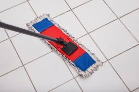 Best Kitchen Floor Mop How To Remove 8 Common Stains From Porcelain Tile